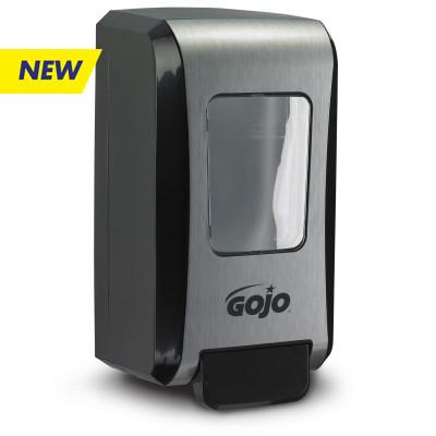 GOJO® FMX-20™ Dispenser
