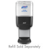 1200ml Purell ES4 Hand;Sanitizer Dispenser