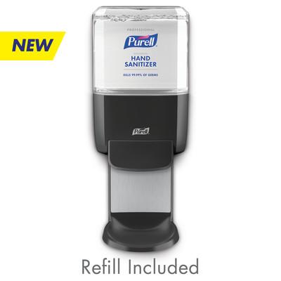 PURELL® Professional Advanced Hand Sanitizer Foam ES4 Starter Kit