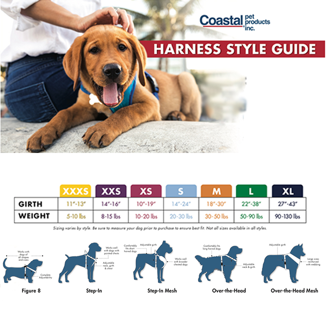 harness-size.jpg