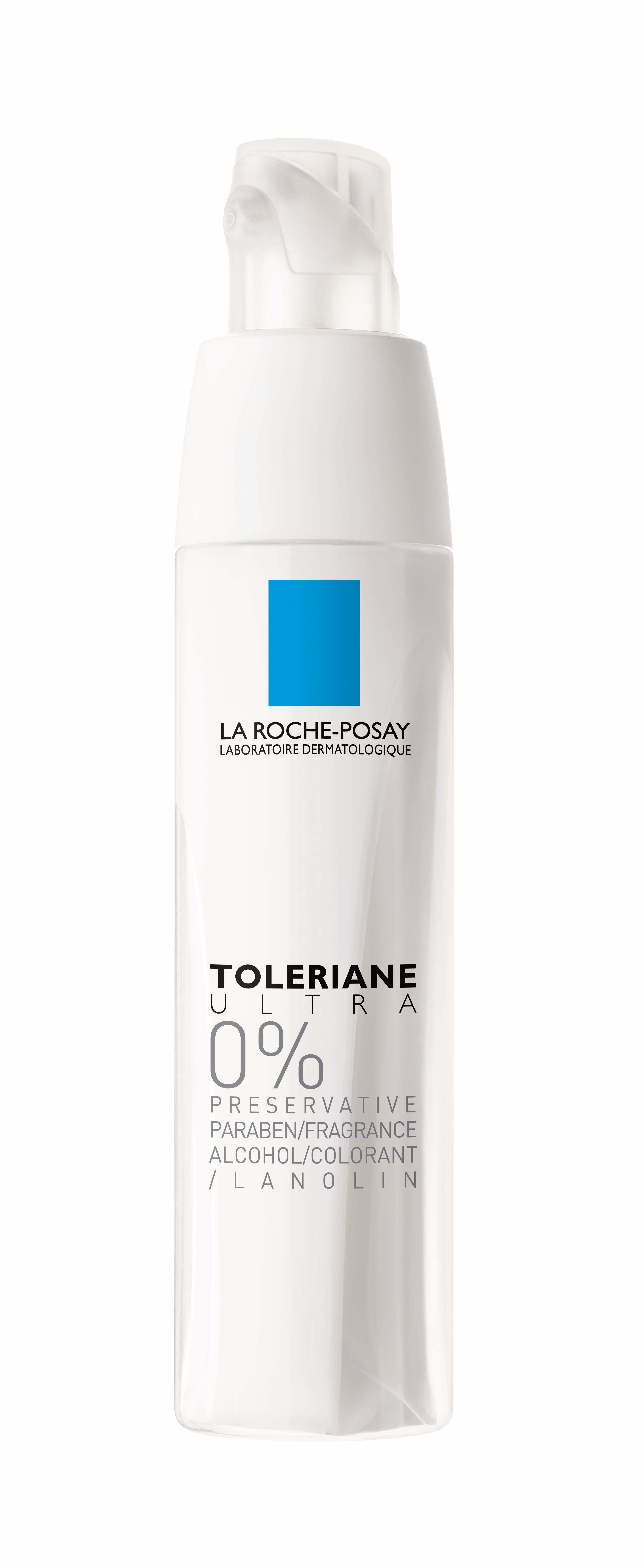 La Roche Posay Toleriane Ultra 40Ml
