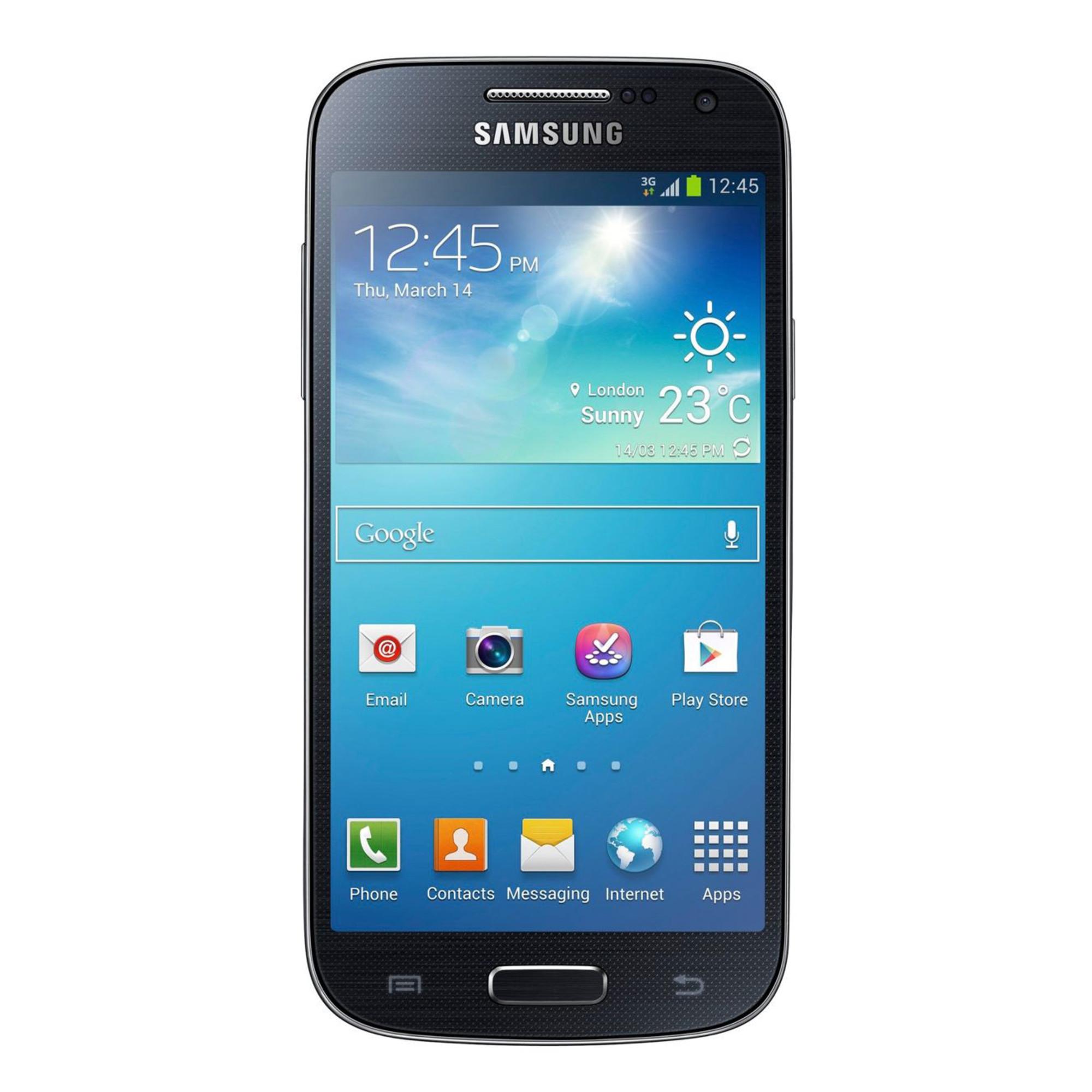 Samsung galaxy s4 mini geant casino