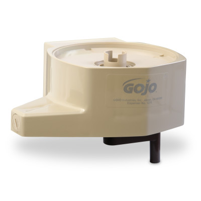 GOJO® Flat Top Dispenser - DISCONTINUED