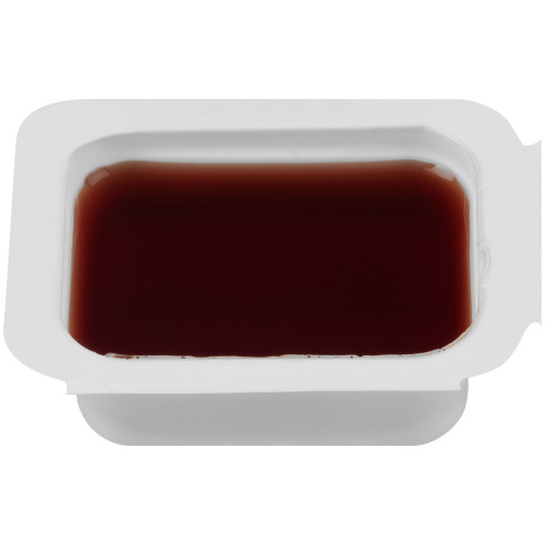 HEINZ Single Serve Grape Jelly, 0.5 oz. Cups (Pack of 200)