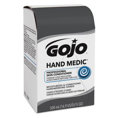 GOJO® HAND MEDIC® Professional Skin Conditioner