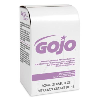GOJO® Moisturizing Hand Cream - DISCONTINUED