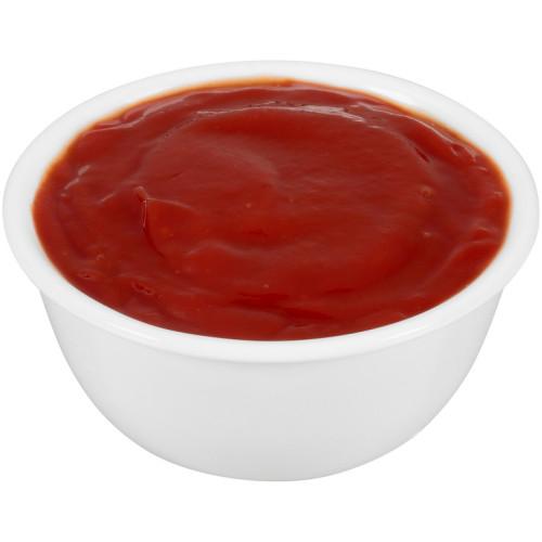 PPI Single Serve Fancy Ketchup, 9 gr. Packets (Pack of 500)