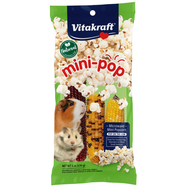 Product-Image showing Mini-Pop
