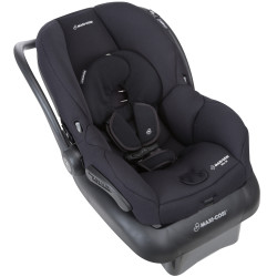 Cozi-Dozi™ infant supports