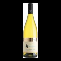 Shiloh Chardonnay 2017 Not Mevushal