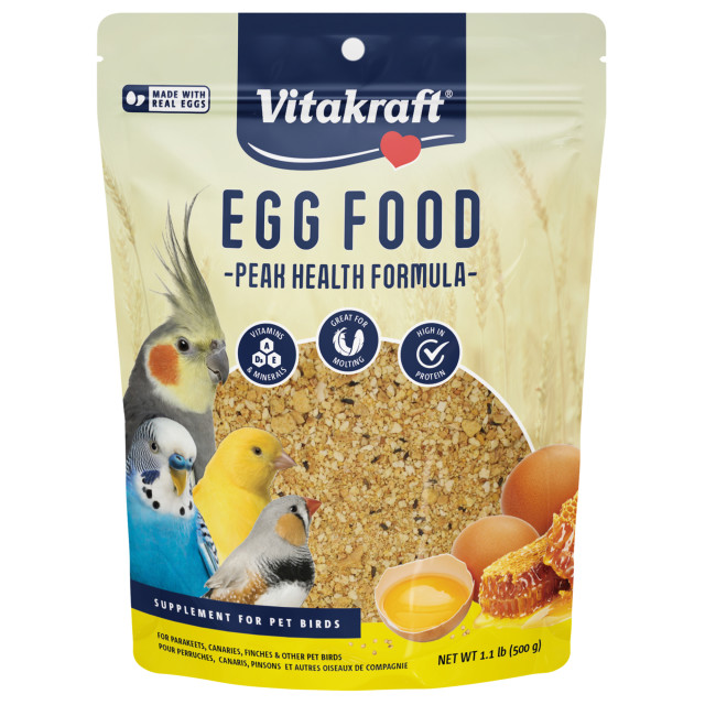 Product-Image showing Egg Food