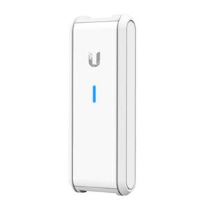 UniFi Controller Cloud Key Wave Electronics