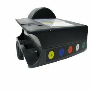 Full Electric Junction Box