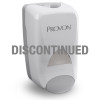 PROVON® FMX-20™ Dispenser - DISCONTINUED