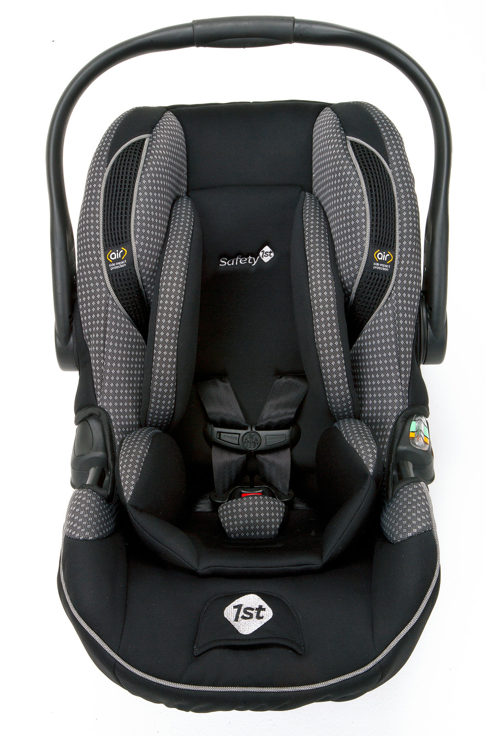 safety 1st onboard 35 infant car seat manual