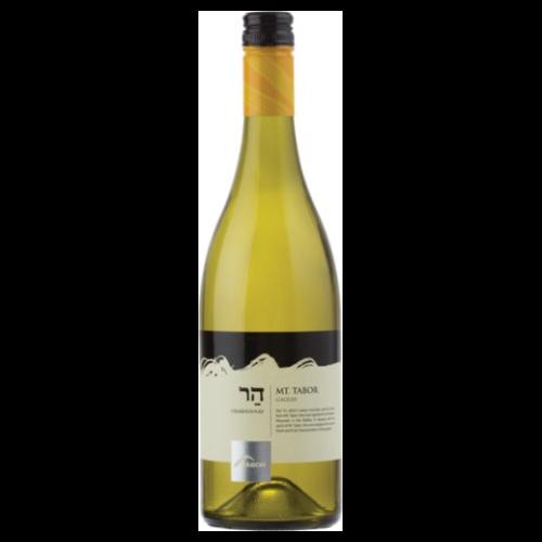 Tabor Mt. Tabor Chardonnay 2017