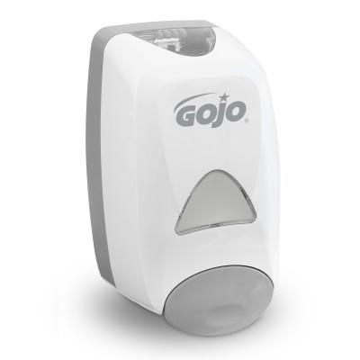 GOJO® FMX Dispenser