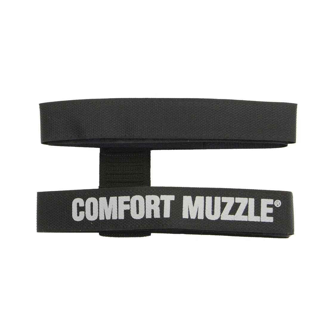 Adjustable Comfort Muzzle® for Dogs