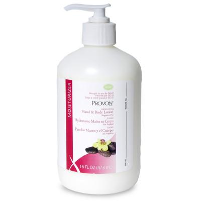 PROVON® Moisturizing Hand & Body Lotion