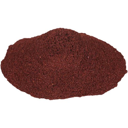 GEVALIA Dark Roast Decaf Coffee Bag, 2.5 oz. Bag (Pack of 24)