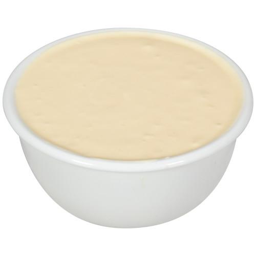 PHILADELPHIA Cheesecake Batter, 3 lb. Pouch (Pack of 4)