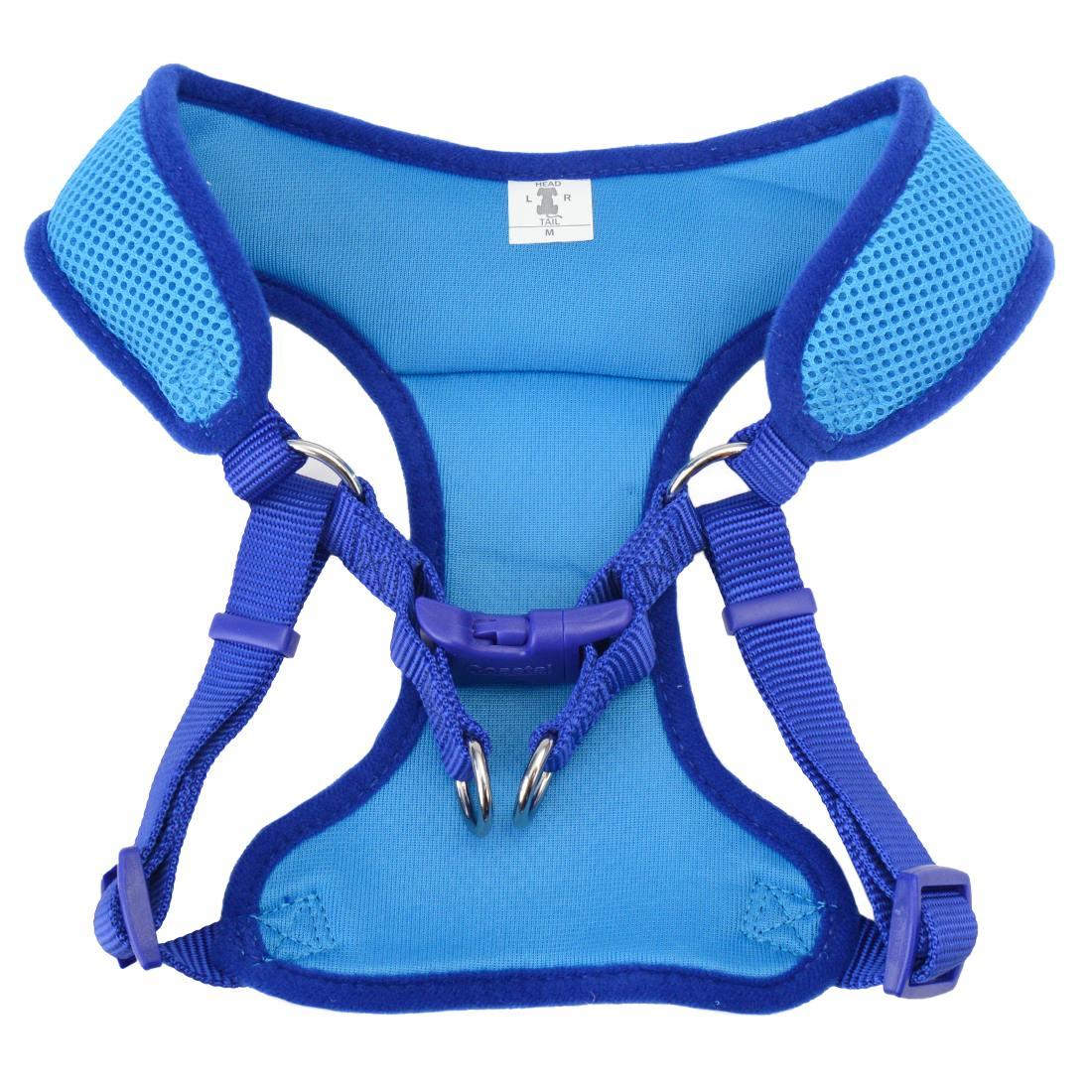 Comfort Soft Harness_Back.jpg
