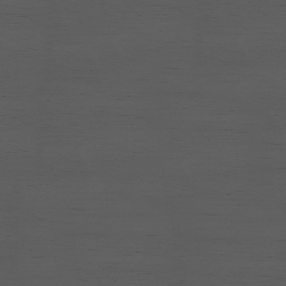 Wood Swatch :: Imperial Gray