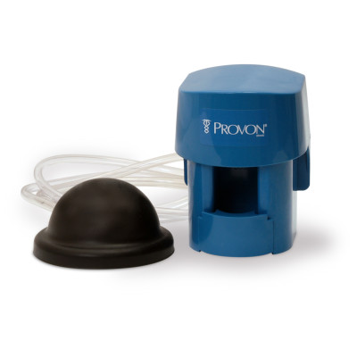PROVON® Foot Pump Dispenser