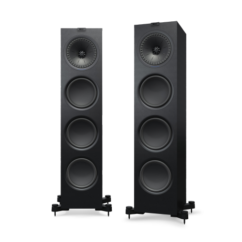 Q950 Floorstander Speaker