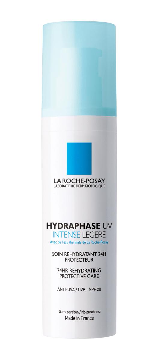 La Roche Posay Hydraphase Uv İntense Legere 15Ml