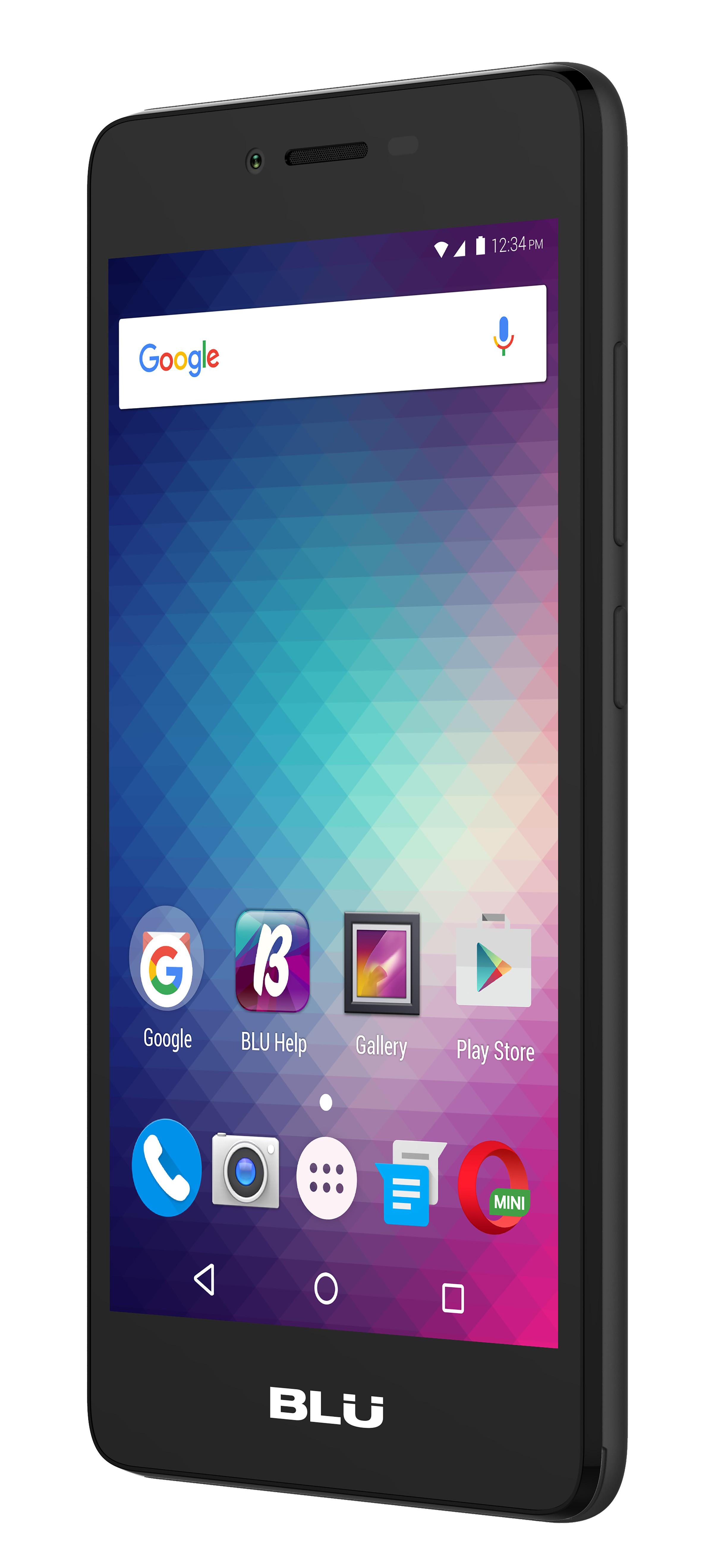 Camera Android G2 Phone blu studio g2 s010q unlocked gsm quad core android phone black core