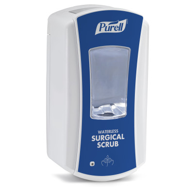 PURELL® LTX-12™ Surgical Scrub Dispenser