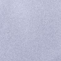 Swatch for Duck Glitter® Sheets - Silver, 8.25 in x 10 in