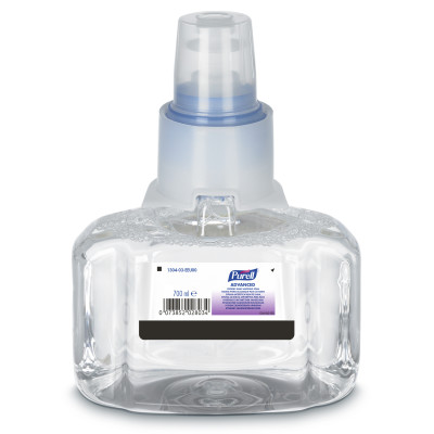 PURELL® Advanced Hygienic Hand Sanitising Foam