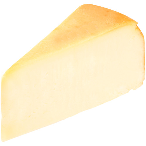PHILADELPHIA Plain Cheesecake, 60 oz. (Pack of 4)