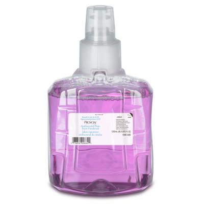 PROVON® Antibacterial Plum Foam Handwash - DISCONTINUED