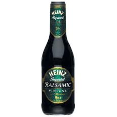 Heinz Imported Gourmet Balsamic Vinegar, 12 - 12 fl oz Bottles image