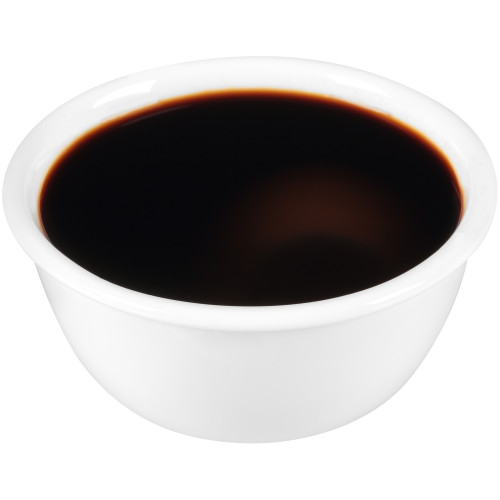 EASTERN SUN Single Serve Soy Sauce, 9 gr. Cups (Pack of 500)