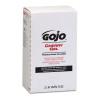 GOJO® Cherry Gel Pumice Hand Cleaner