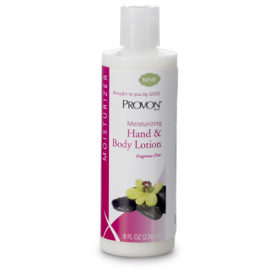 PROVON® Moisturizing Hand & Body Lotion