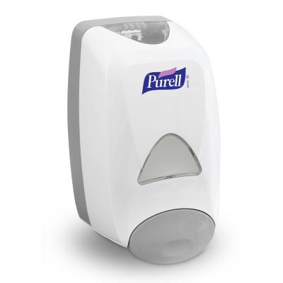 PURELL® FMX Dispenser