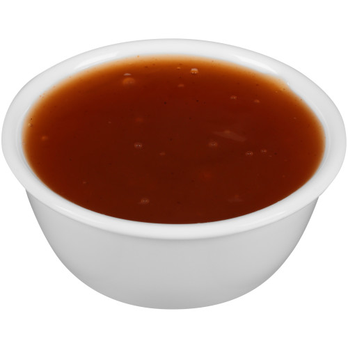 EASTERN SUN Single Serve Sweet & Sour Sauce, 12 gr. Cups (Pack of 500)