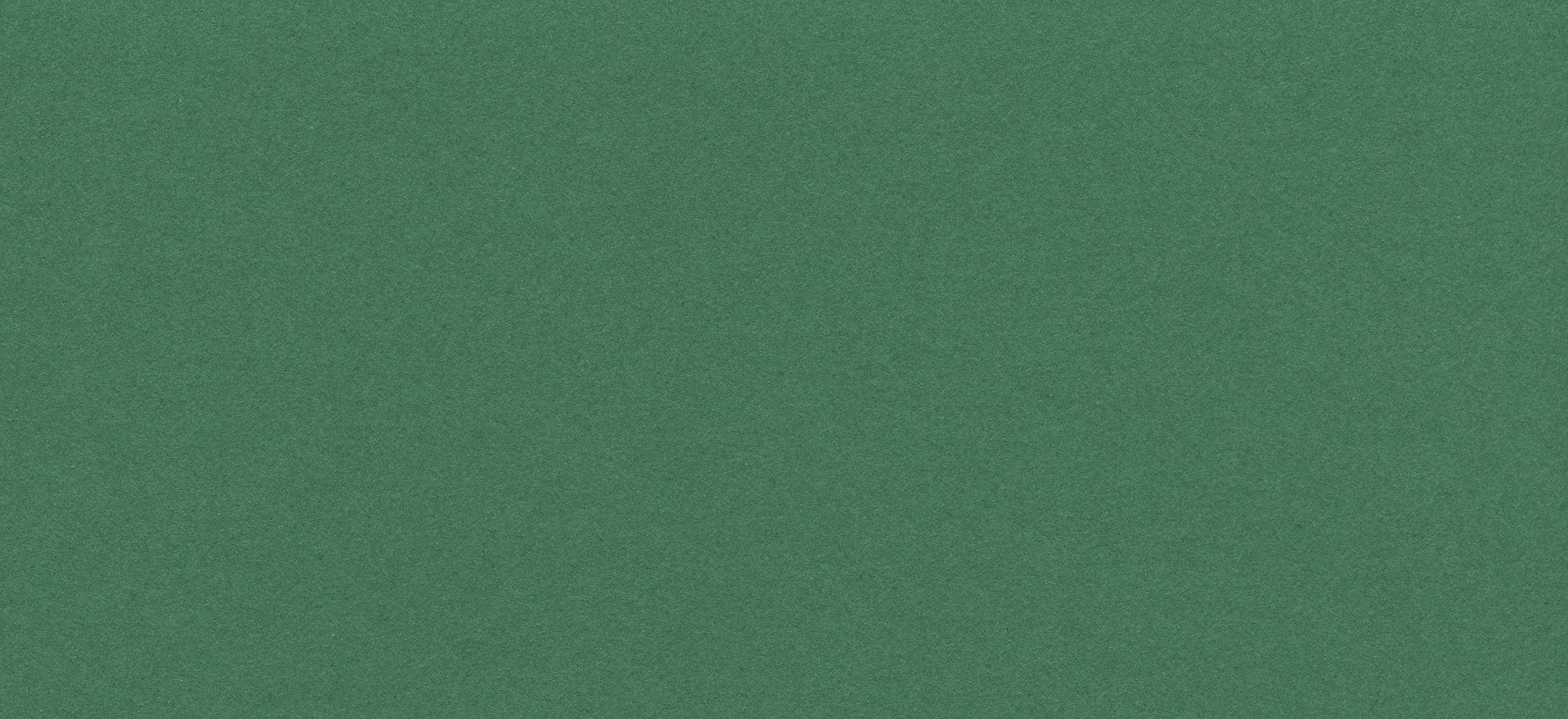 B12062 in collection Bainbridge Basics