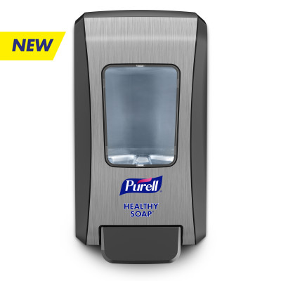 PURELL® FMX-20™ Soap Dispenser
