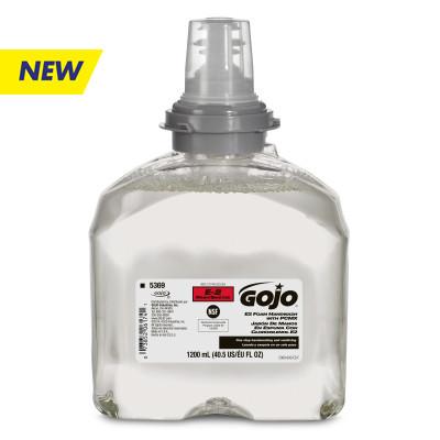 GOJO® E2 Foam Handwash with PCMX