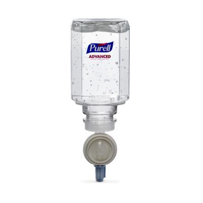 PURELL® Advanced Instant Hand Sanitizer Gel