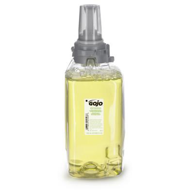 GOJO® Citrus Ginger Foam Hand & Showerwash
