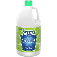 Heinz Cleaning Vinegar 64 fl oz Jug image