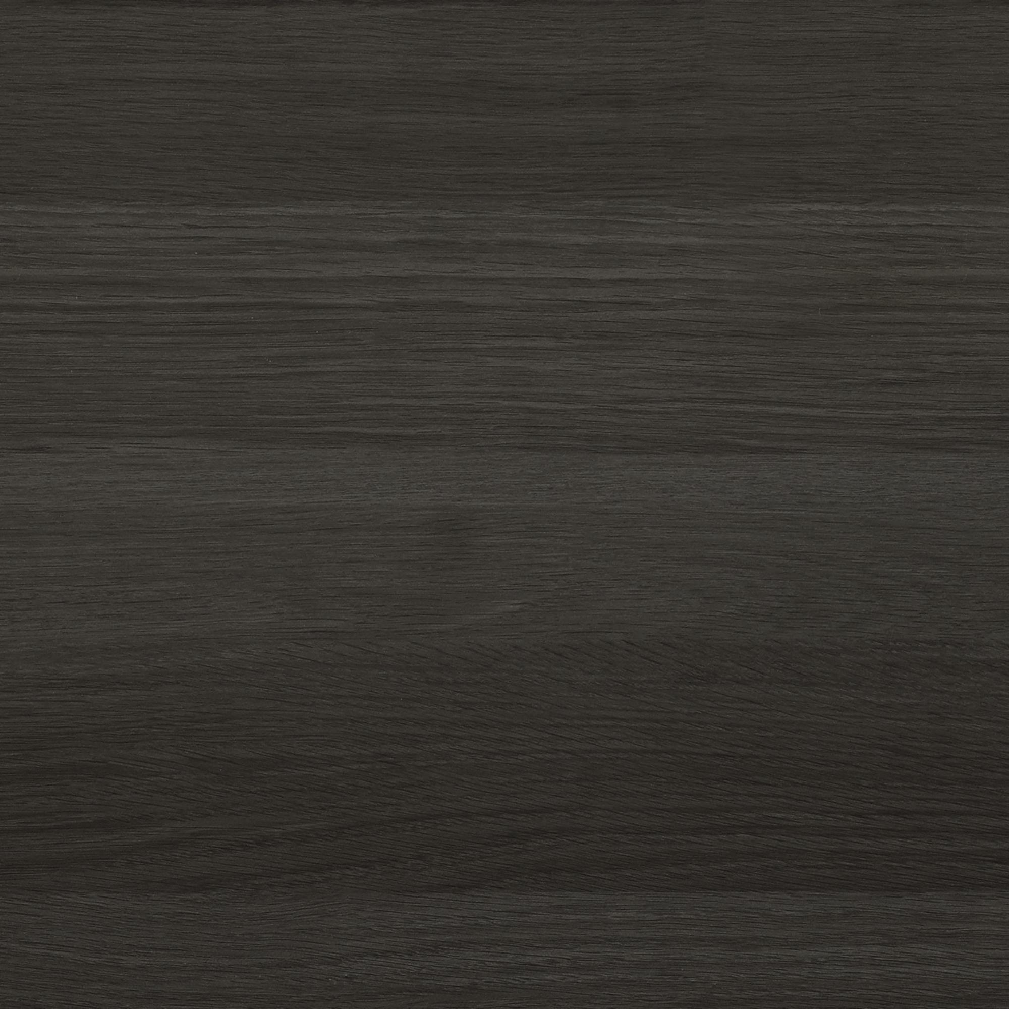 Wood Swatch :: Fillmore Oak