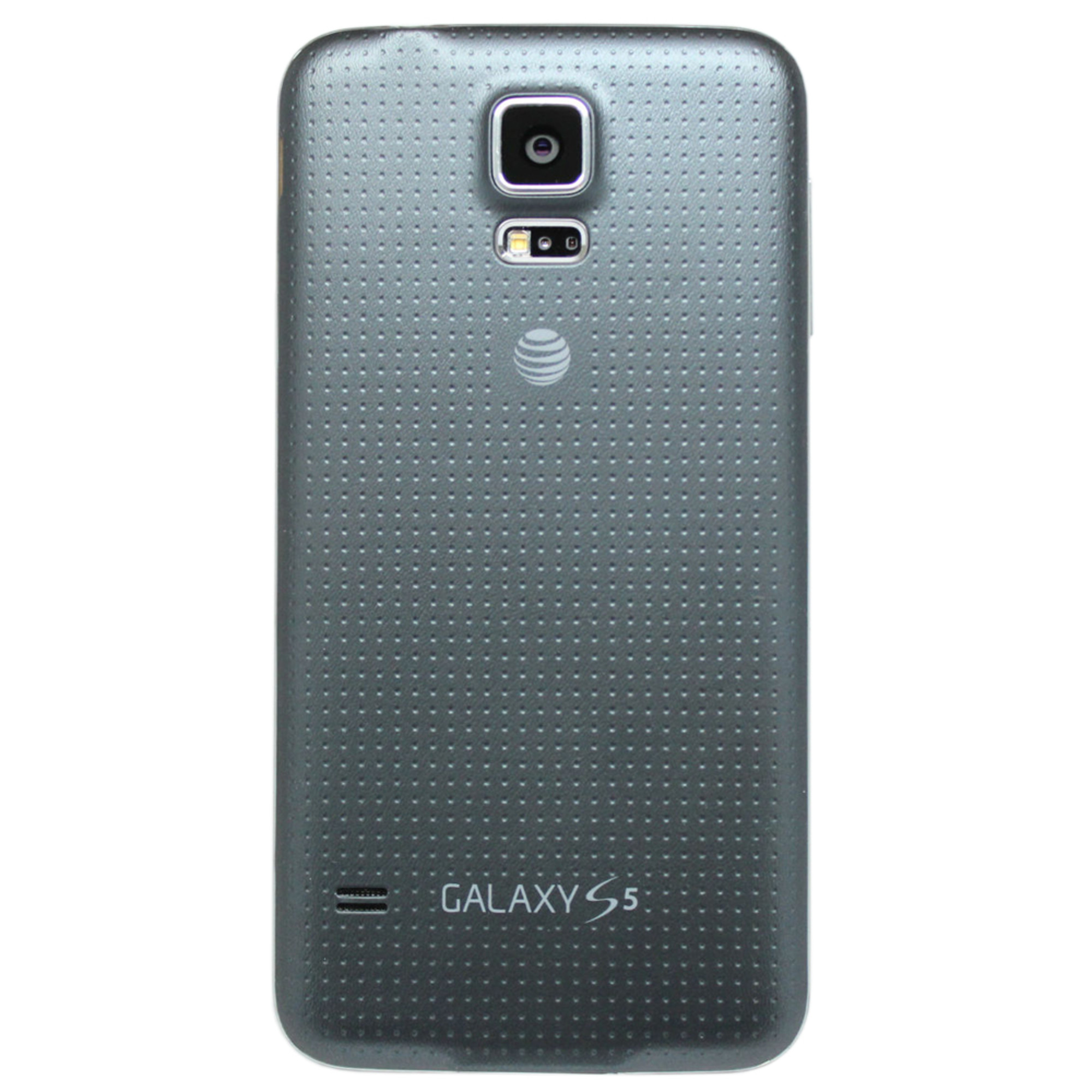 Samsung Galaxy S5 G900A 16GB AT&T Unlocked GSM Quad-Core ...